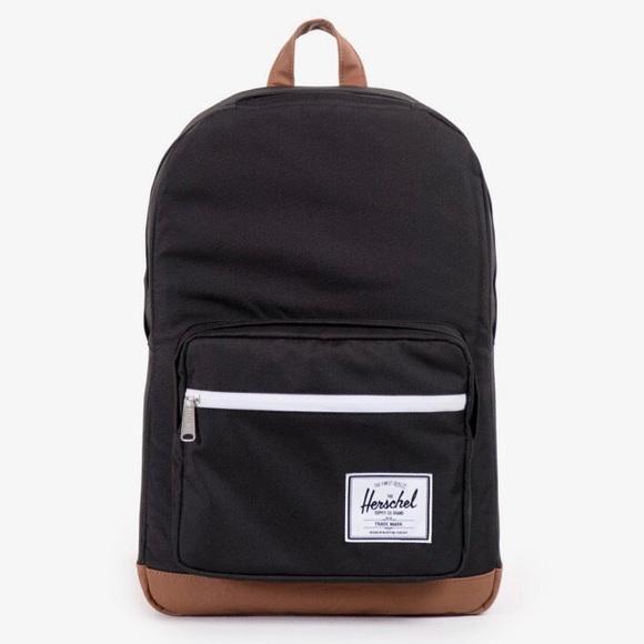 1a229d1704 Herschel Supply Company Bags